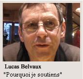 belvaux.jpg